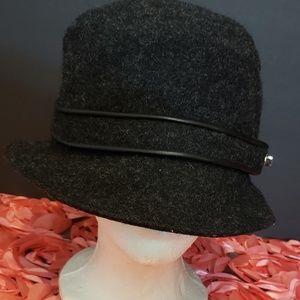 Coach Bucket Hat genuine